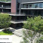 matsuyama_university